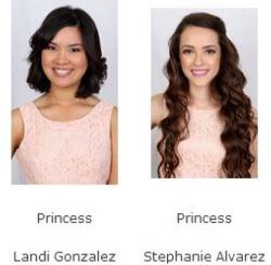 4-Princesses.JPG