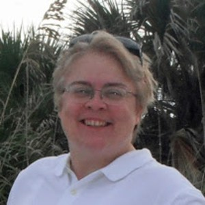 Jeanann Madden's Profile Photo