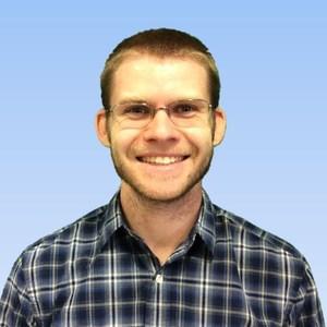 Ryan Bloodworth's Profile Photo