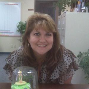 Vicky Masotto's Profile Photo