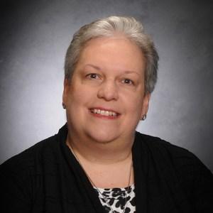 Lydia Klespis's Profile Photo