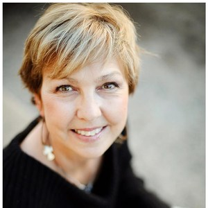 Cheri Jordan's Profile Photo
