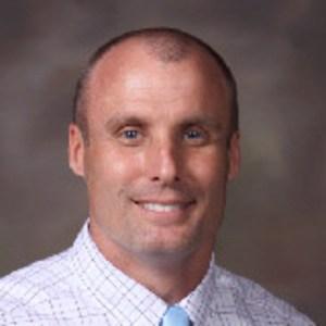 Jeffrey Baker's Profile Photo