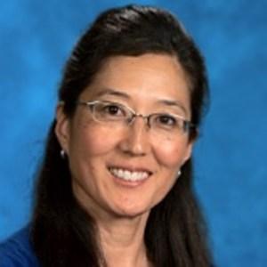 Susan Sauvageau's Profile Photo