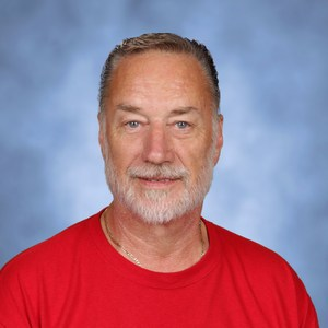 Wass Custodial Day Lead's Profile Photo