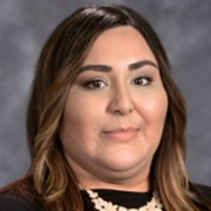 Romina Jimenez's Profile Photo