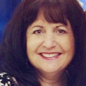 Summer O'Brien's Profile Photo