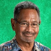 Alvin Parker's Profile Photo