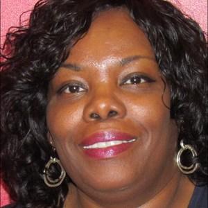 Karen Rodgers's Profile Photo