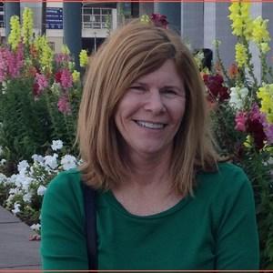 Nancy Gorman's Profile Photo