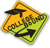 College Application Day! Thumbnail Image