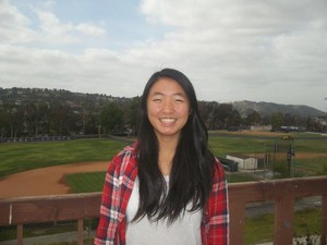 Katherine Zhang 10th.jpg