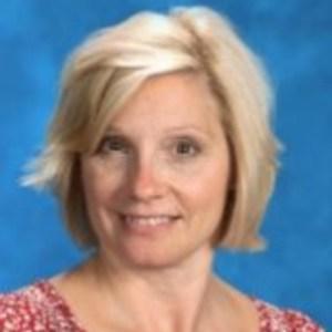 Kathleen Baird's Profile Photo