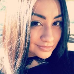 Tania Castillo-Meza's Profile Photo