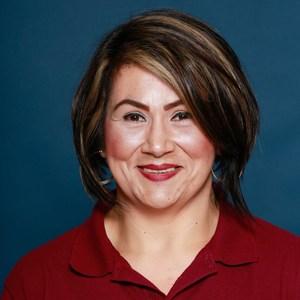 Judie Gonzalez's Profile Photo