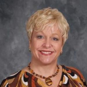 Rhonda Bachman's Profile Photo