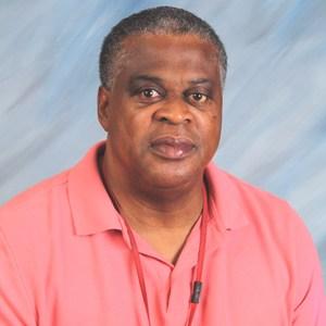 Carl Bradford's Profile Photo