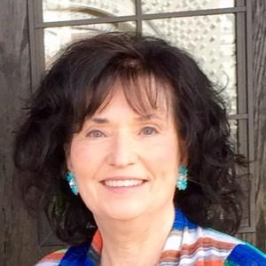 Brenda Jarman's Profile Photo