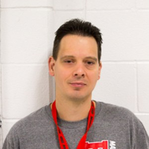 Juan Alanis's Profile Photo