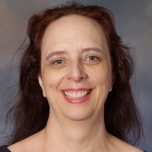 Florence Delfolie's Profile Photo