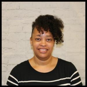 Gwendolyn Logan's Profile Photo