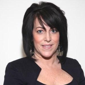 Caroline Jones's Profile Photo