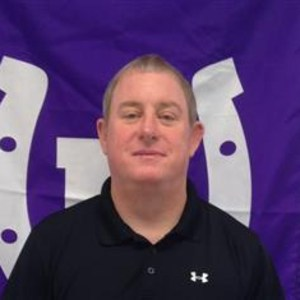 Teacher Jeff  Guice`s profile picture