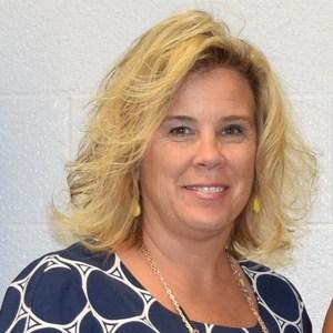 Terri Smith's Profile Photo