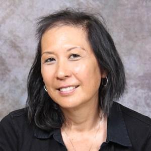 Michelle Mizuguchi's Profile Photo