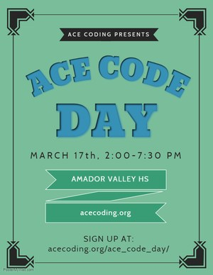 ACE Code Day Colored Flyer 2018 (1).jpg