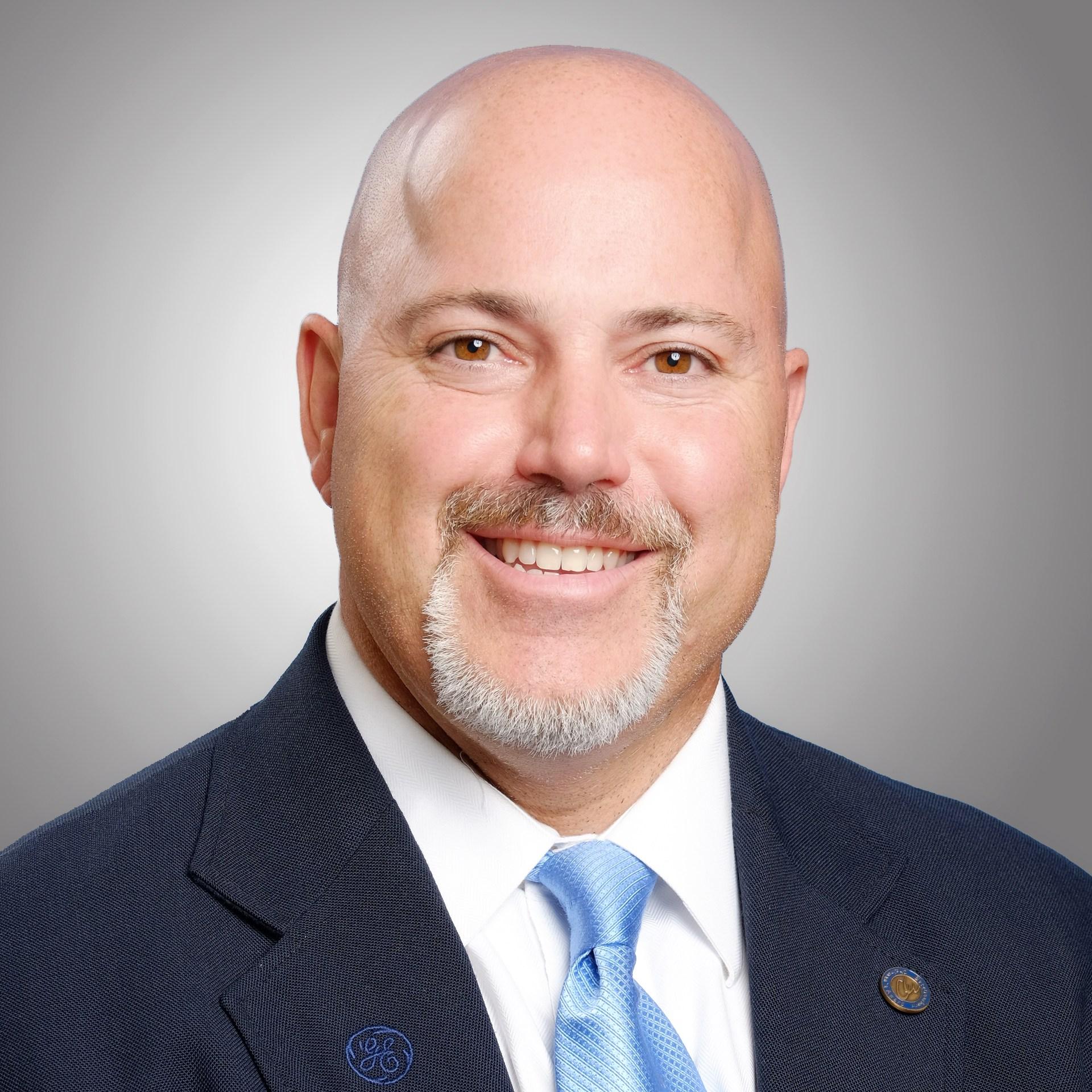 Michael DiSanto Trustee