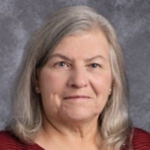 Maureen Becker's Profile Photo