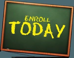 Enroll-Today-chalkboard.jpg