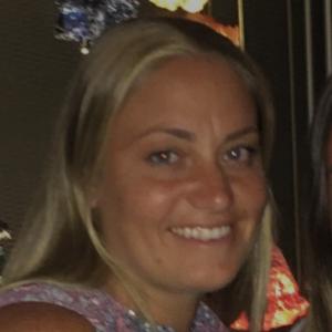 Victoria Torricelli's Profile Photo