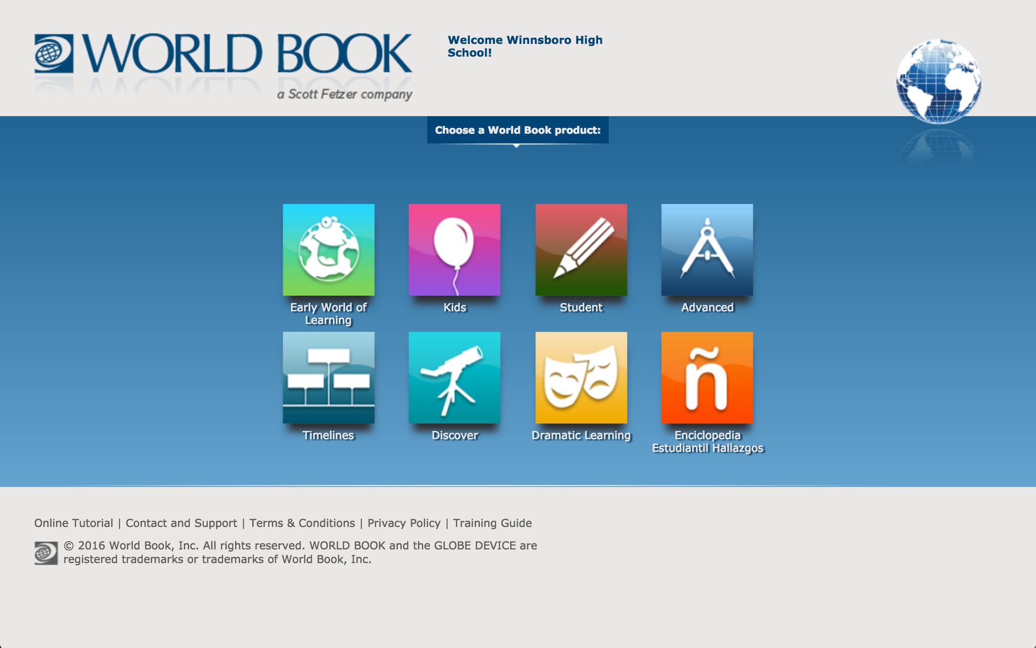 Worldbookonline Kids | Kids Matttroy - photo#6