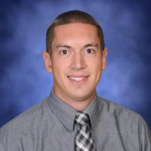 Zach Darling's Profile Photo