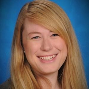 JENNY MORRIS's Profile Photo