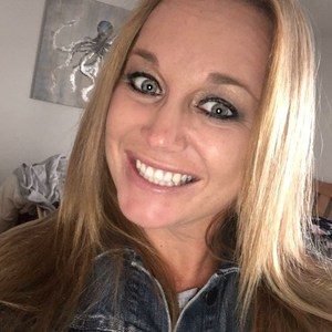 Christy Pene's Profile Photo