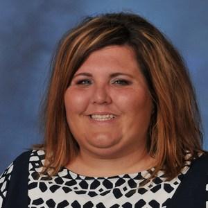 Keri Stroup's Profile Photo