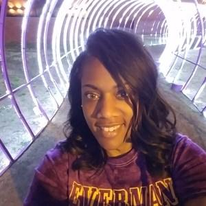 Nicole Montgomery's Profile Photo