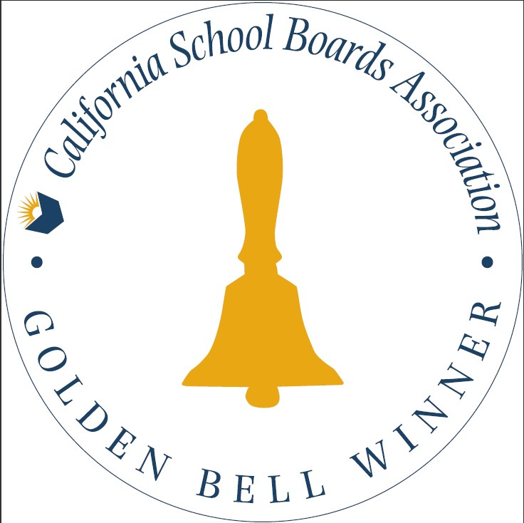 Golden Bell Awards California School Boards Association