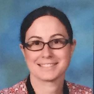 Mrs. Barrios's Profile Photo