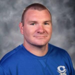 Brock Pyle's Profile Photo