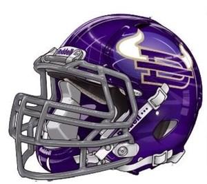 Football Helmet New.jpg