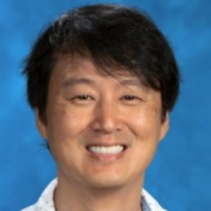 Peter Park's Profile Photo