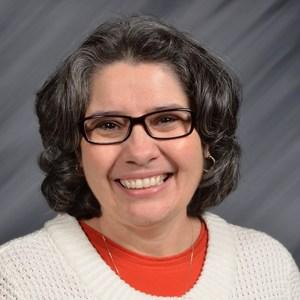 Socorro Garcia's Profile Photo