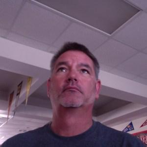 William Hulse's Profile Photo