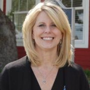 Debbie Rohlmeier's Profile Photo