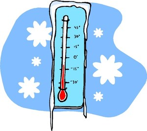 cold-thermometer-clip-art-free-clipart-images1-830x742.jpg