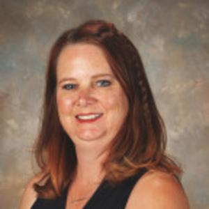 Kristie Rollman's Profile Photo